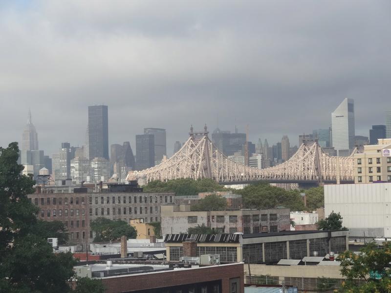 New York 2016 Dsc00014