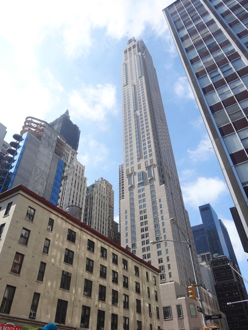 New York 2016 Dsc00110