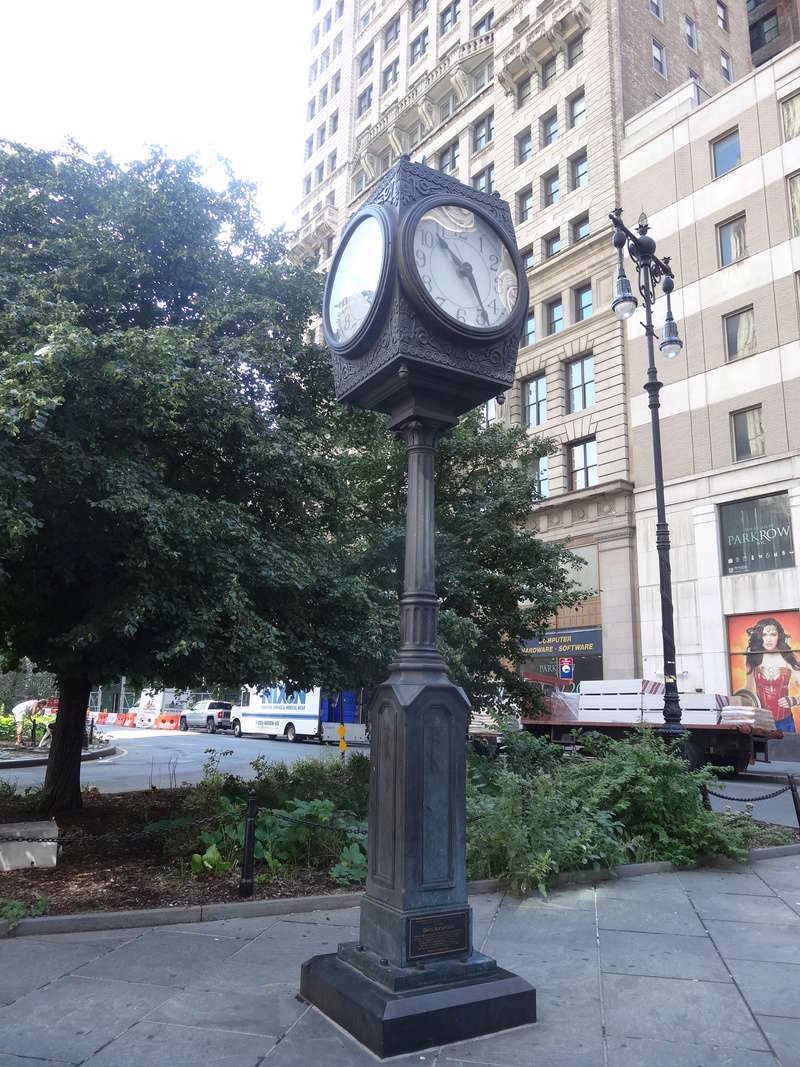 New York 2016 Dsc00116