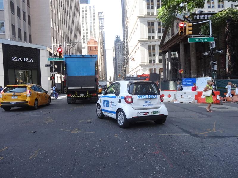 New York 2016 Dsc00117