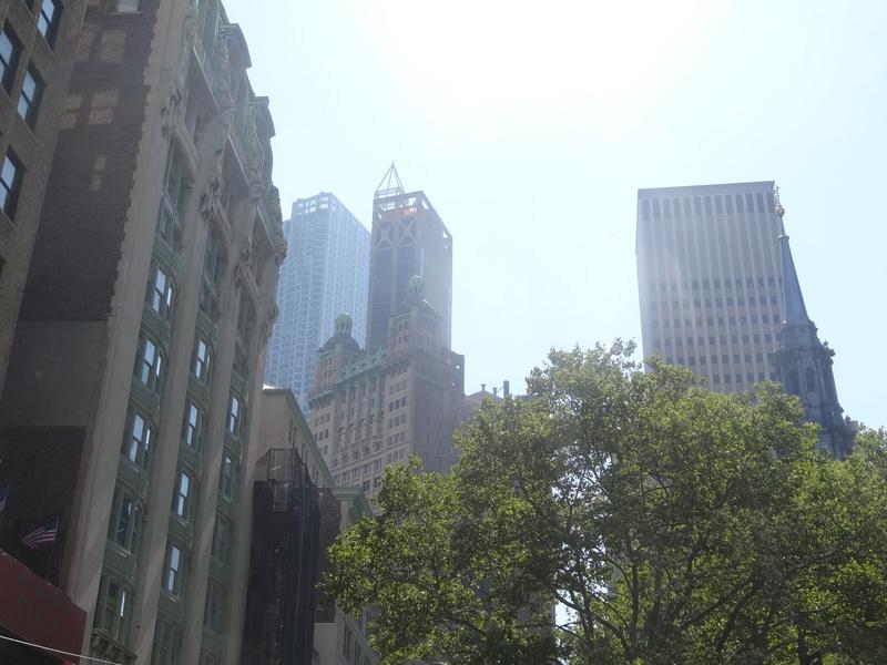 New York 2016 Dsc00128