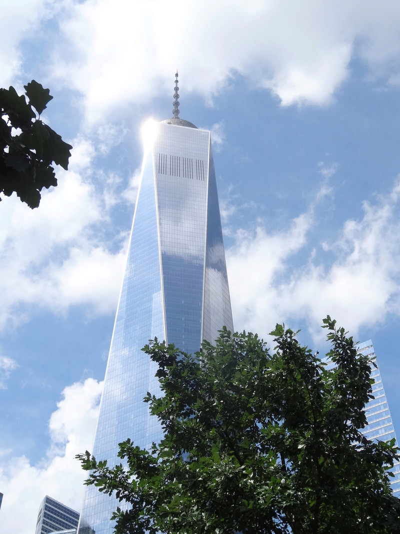 New York 2016 Dsc00221