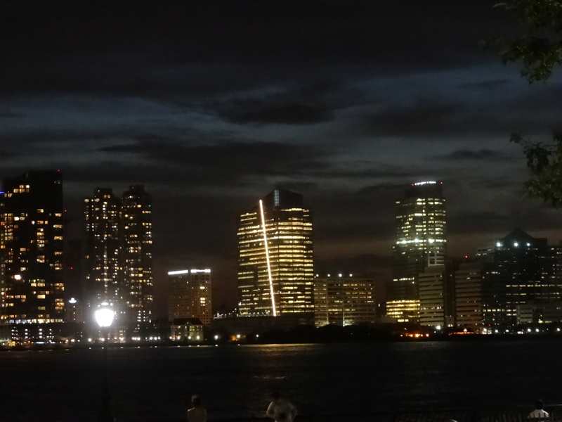 New York 2016 Dsc00321