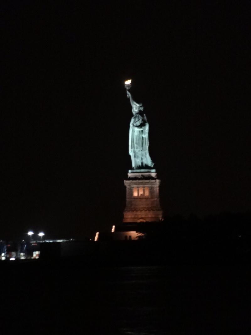 New York 2016 Dsc00411