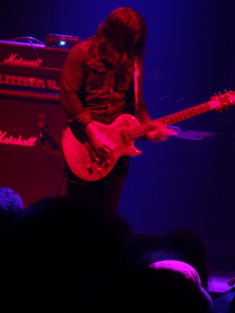 Whitesnake - Page 4 Dsc09318