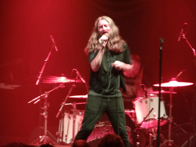 Whitesnake - Page 4 Dsc09320