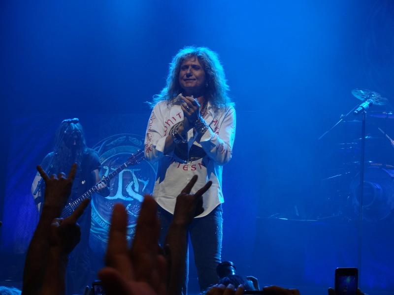 Whitesnake - Page 4 Dsc09327