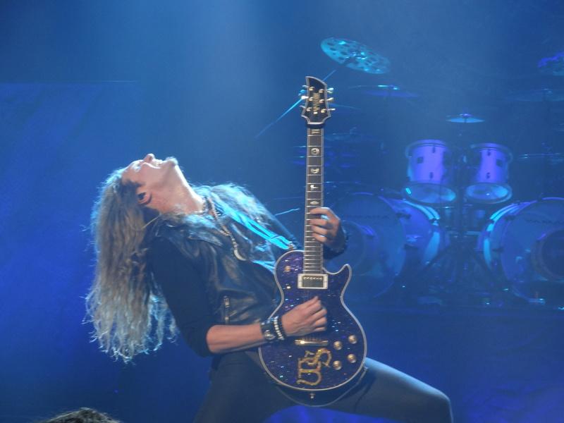 Whitesnake - Page 4 Dsc09424