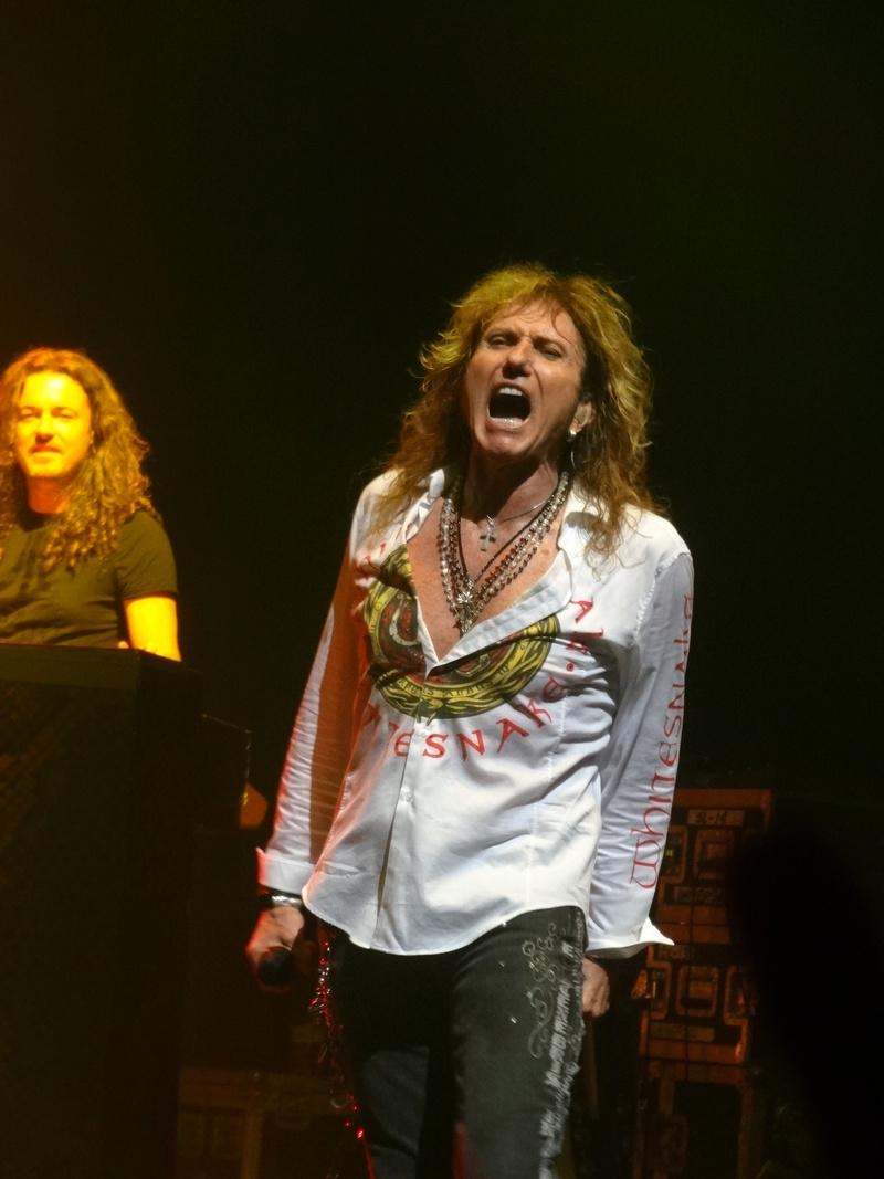 Whitesnake - Page 4 Dsc09511