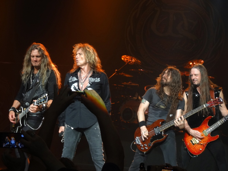 Whitesnake - Page 4 Dsc09528