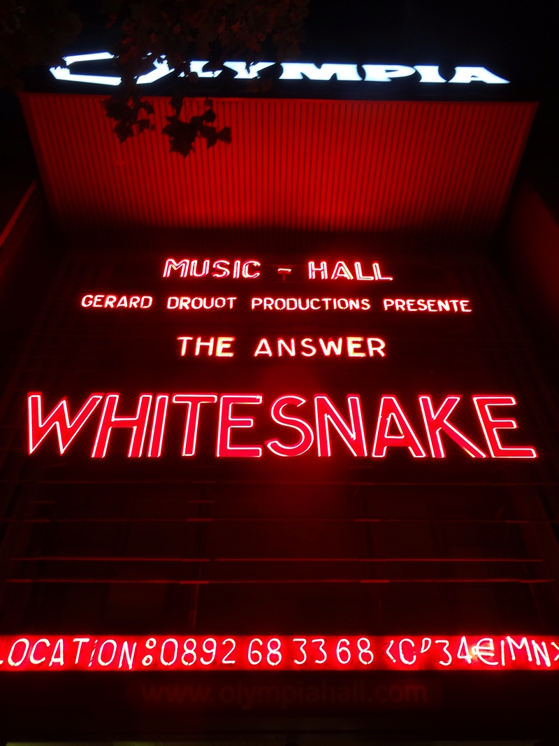Whitesnake - Page 4 Dsc09536
