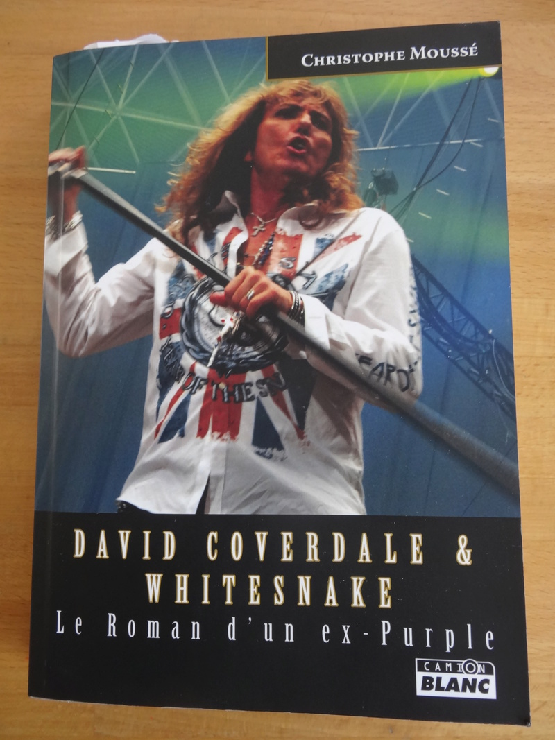 Whitesnake - Page 4 Dsc09612