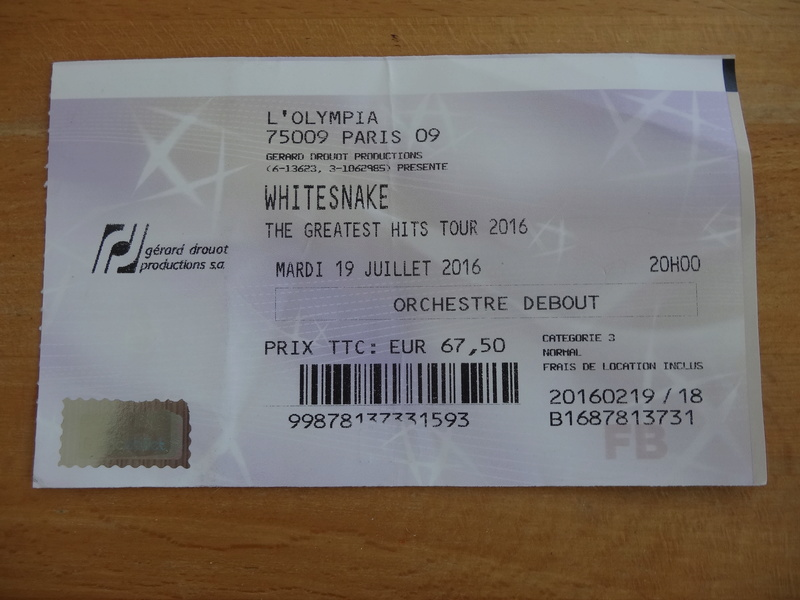 Whitesnake - Page 4 Dsc09613