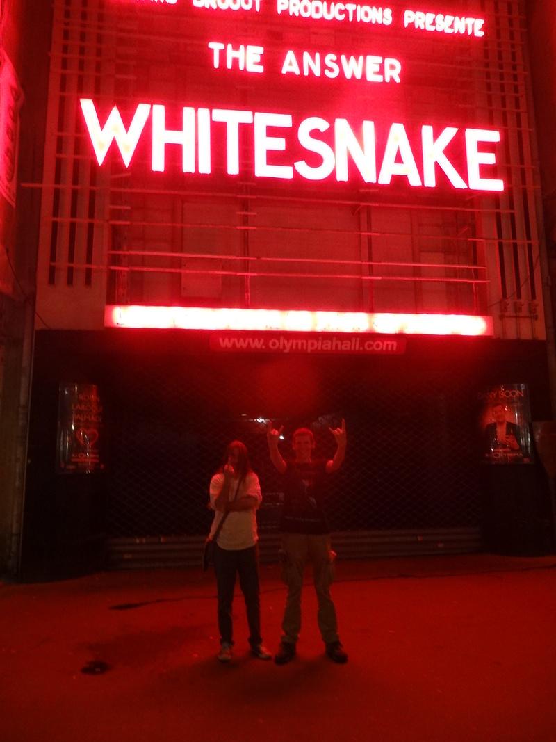 Whitesnake - Page 4 Dsc09617