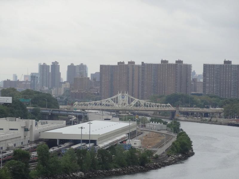 New York 2016 Dsc09620