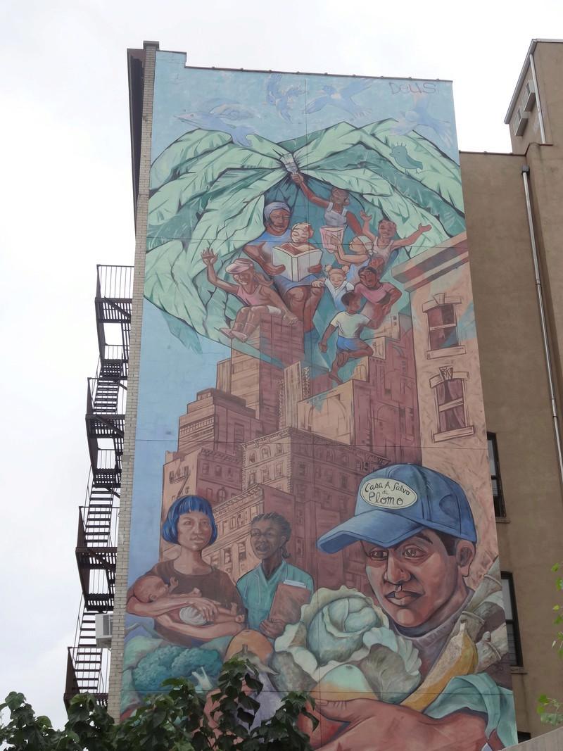 New York 2016 Dsc09623