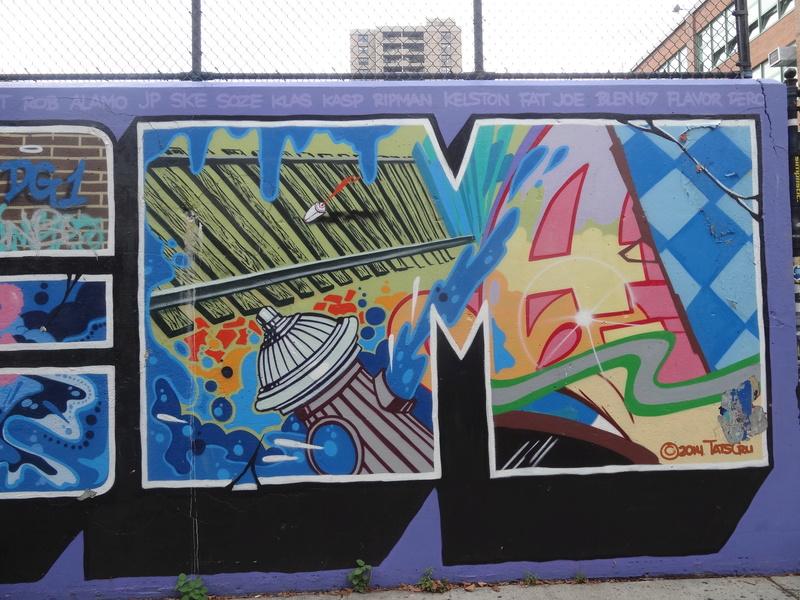 New York 2016 Dsc09636