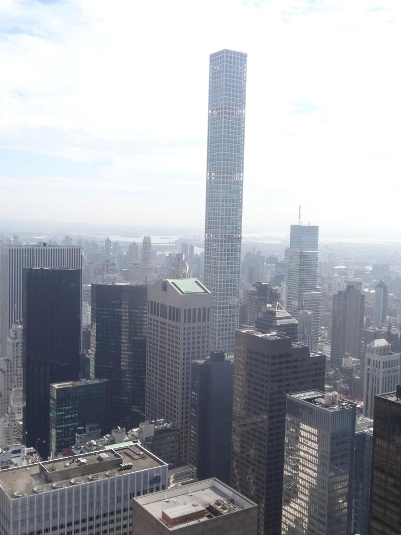 New York 2016 Dsc09718