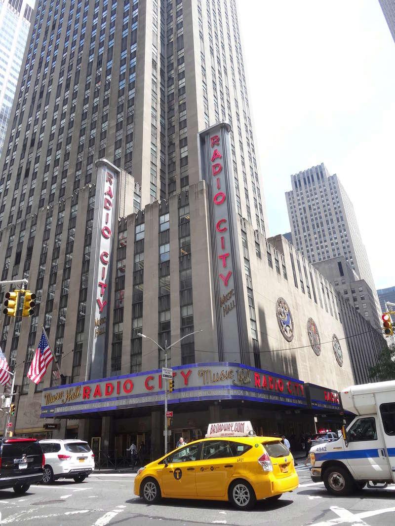 New York 2016 Dsc09810