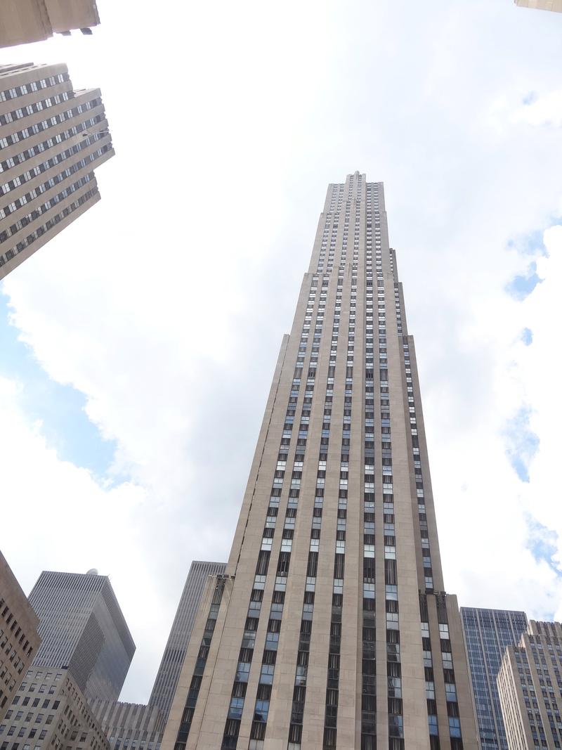 New York 2016 Dsc09816