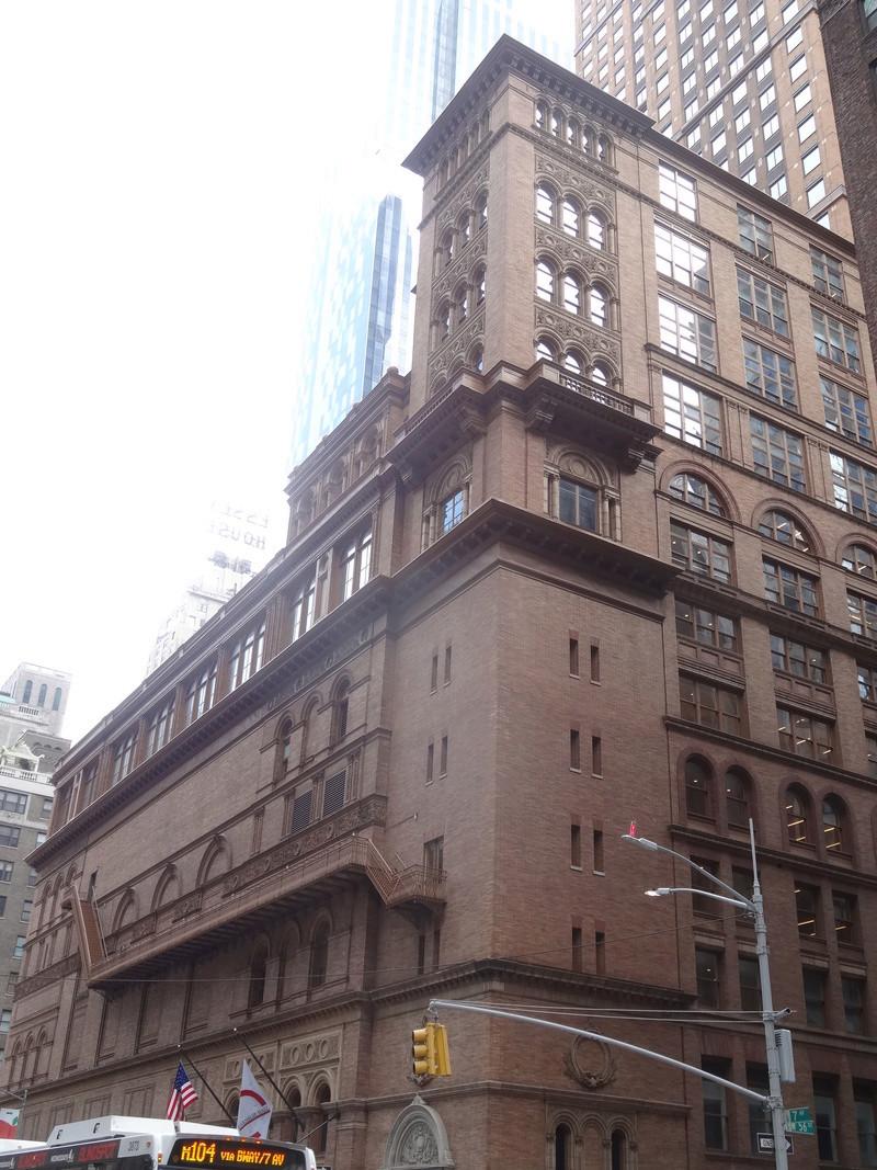 New York 2016 Dsc09819