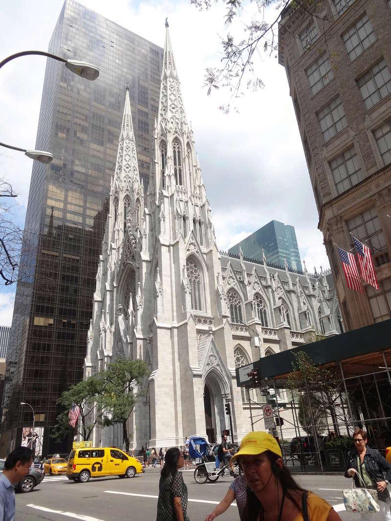 New York 2016 Dsc09820