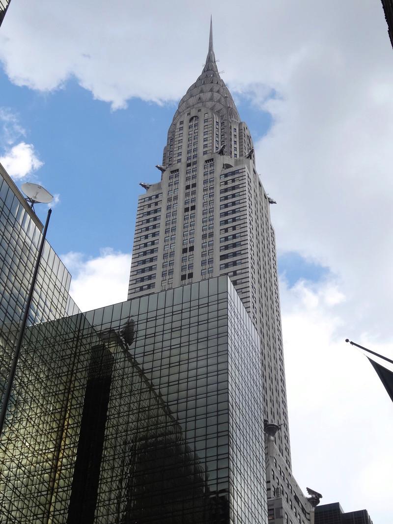 New York 2016 Dsc09910