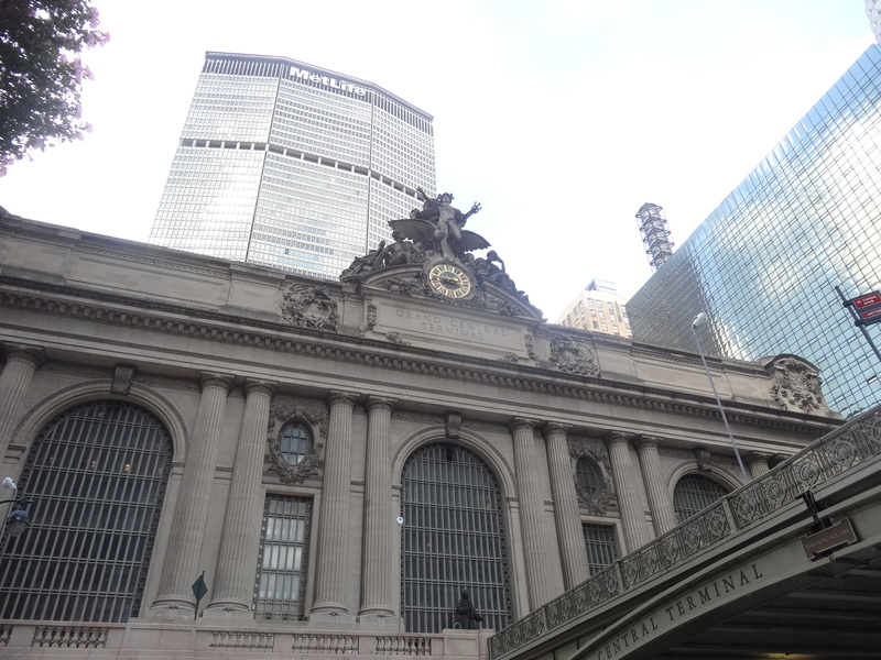 New York 2016 Dsc09917