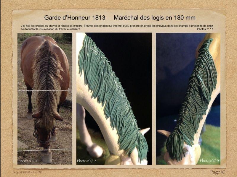 Garde d'Honneur en 180 mm - Page 8 Page_110