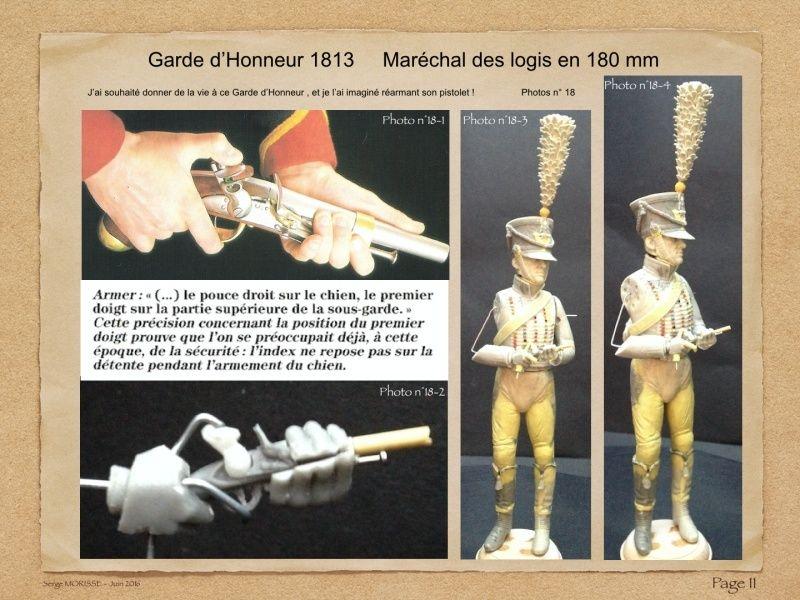 Garde d'Honneur en 180 mm - Page 8 Page_111