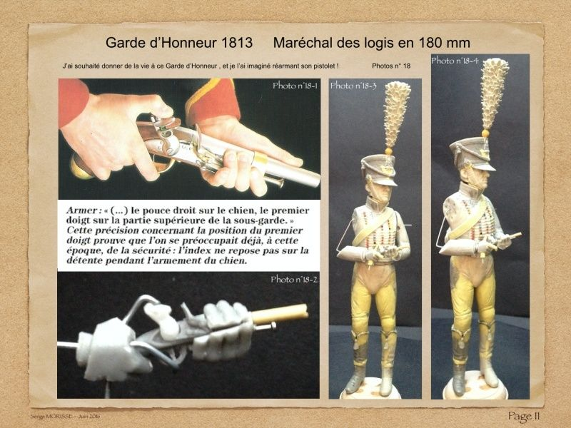 Figurines en 180 mm - Page 2 Page_115