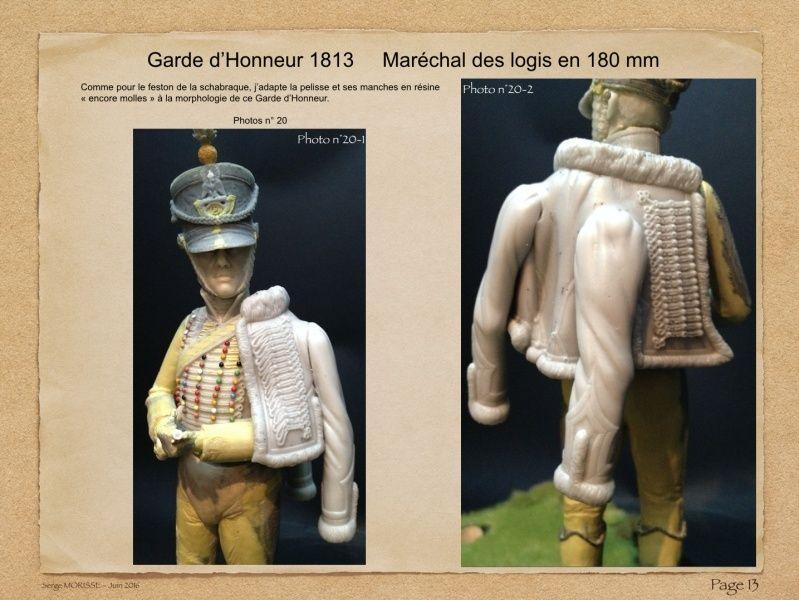 Garde d'Honneur en 180 mm - Page 8 Page_119