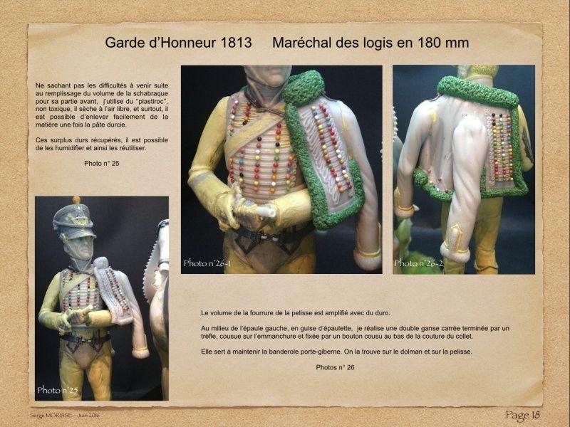 Garde d'Honneur en 180 mm - Page 8 Page_130