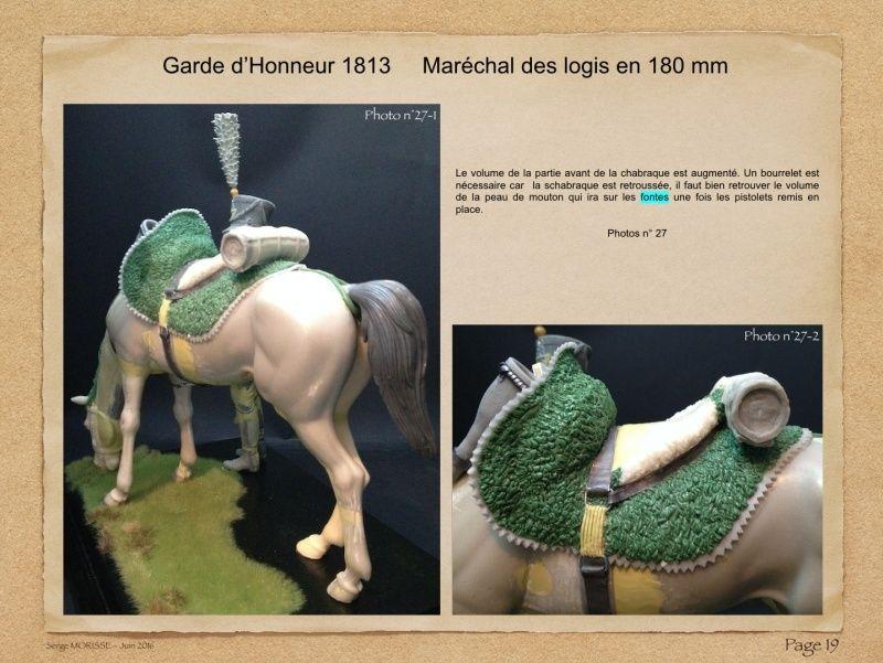Garde d'Honneur en 180 mm - Page 8 Page_131