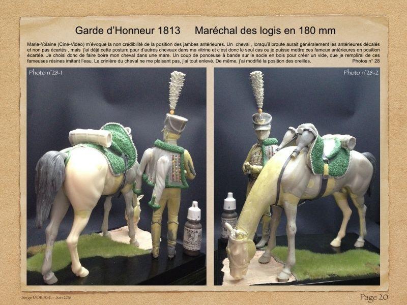 Garde d'Honneur en 180 mm - Page 8 Page_212