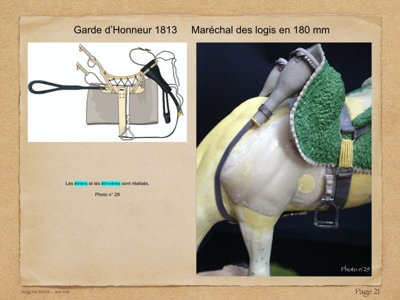Garde d'Honneur en 180 mm - Page 8 Page_213