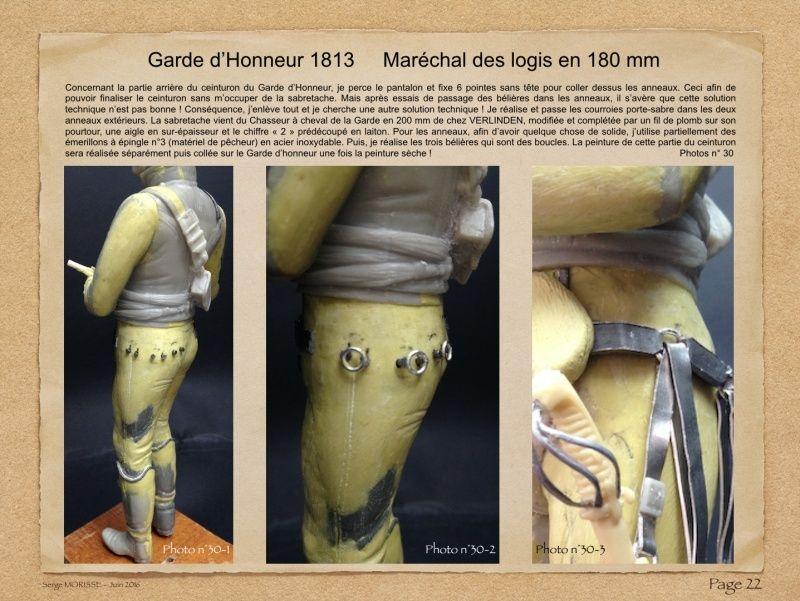 Garde d'Honneur en 180 mm - Page 8 Page_216