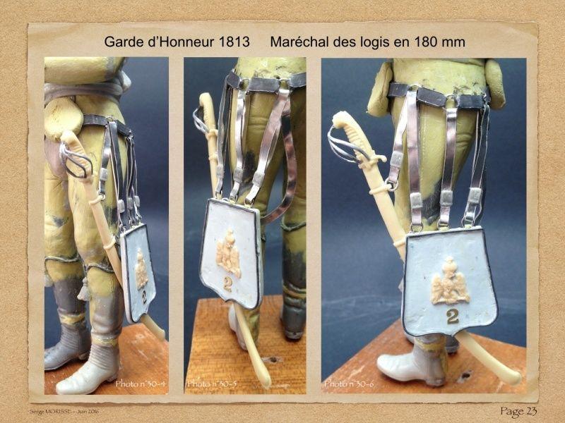 Garde d'Honneur en 180 mm - Page 8 Page_217