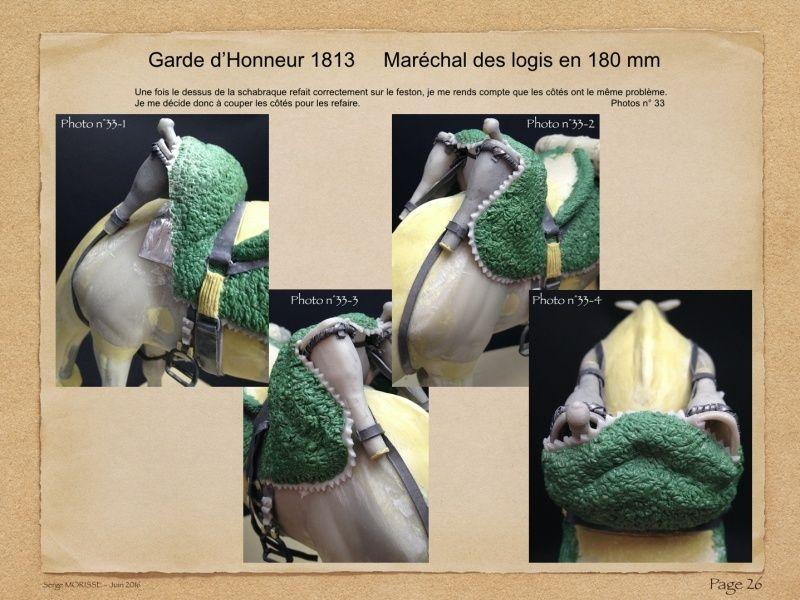 Garde d'Honneur en 180 mm - Page 8 Page_224