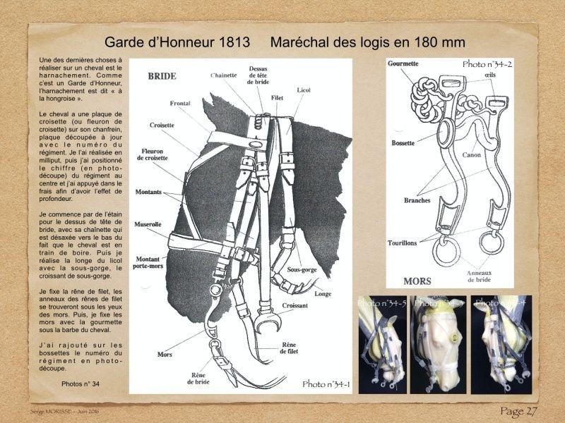 Garde d'Honneur en 180 mm - Page 8 Page_225