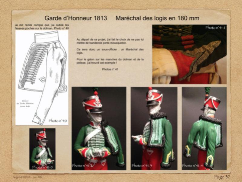 Garde d'Honneur en 180 mm - Page 9 Page_316