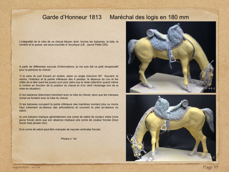 Figurines en 180 mm - Page 2 Page_319