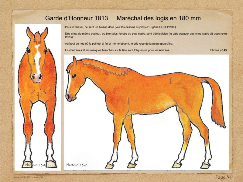 Garde d'Honneur en 180 mm - Page 9 Page_320