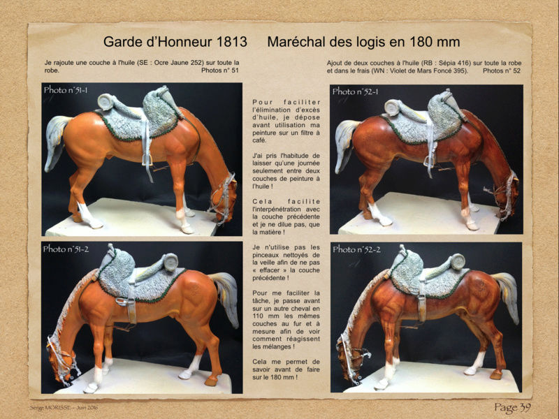 Figurines en 180 mm - Page 2 Page_327