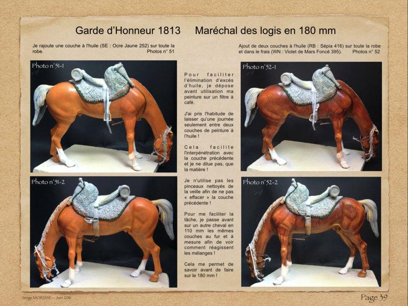 Garde d'Honneur en 180 mm - Page 9 Page_329