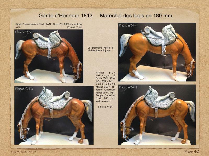 Garde d'Honneur en 180 mm - Page 9 Page_412