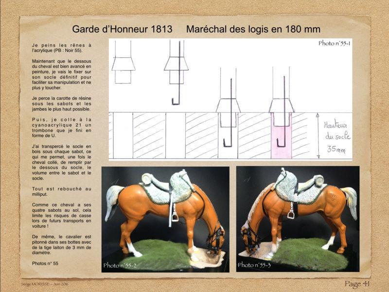 Garde d'Honneur en 180 mm - Page 9 Page_413