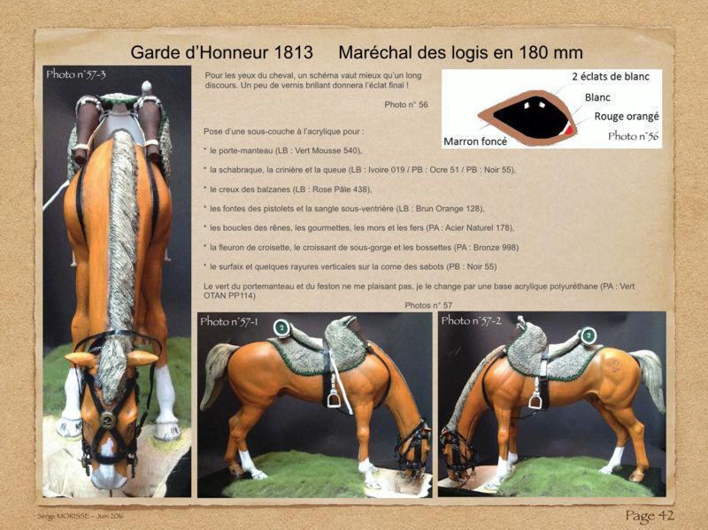 Garde d'Honneur en 180 mm - Page 9 Page_416