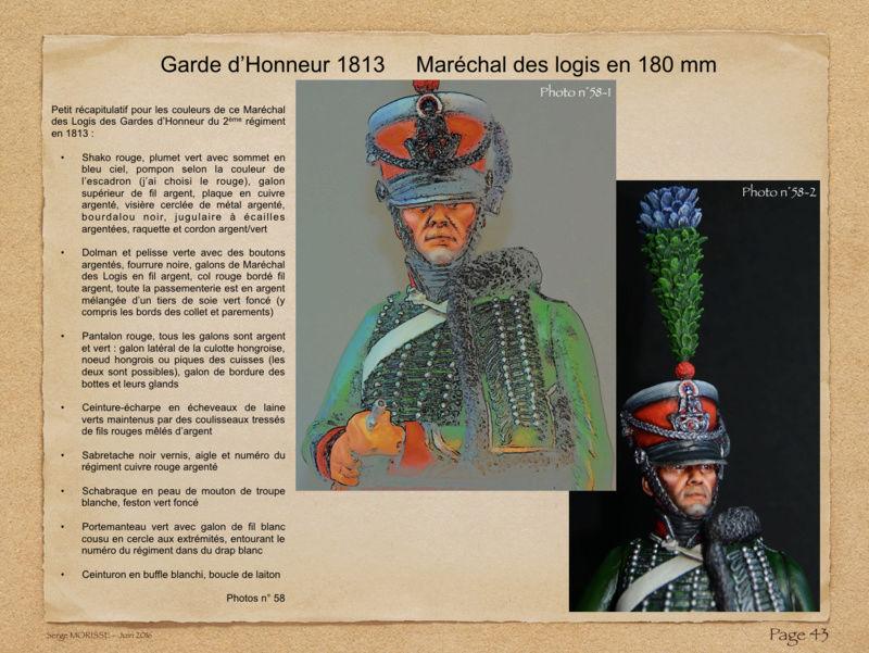 Garde d'Honneur en 180 mm - Page 9 Page_417