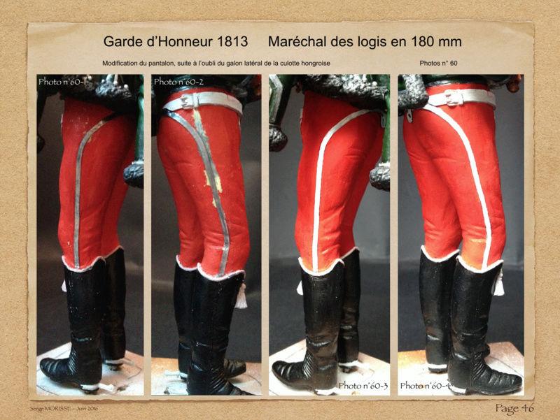 Garde d'Honneur en 180 mm - Page 9 Page_424